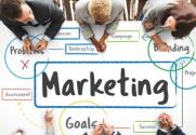 Các trường Đại học đào tạo ngành Marketing ở Hà Nội, Tp.Hồ Chí Minh và các Tỉnh